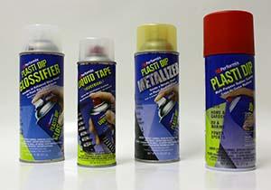 plasti-dip-spray