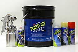plasti-dip-tuote-01